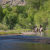 Governor, protect our Gila River
