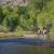 Governor, protect our Gila River