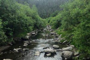 Gilita Creek